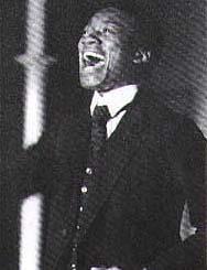Joseph Mydell
